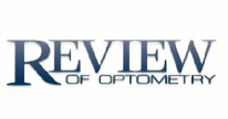 Review of Optometry